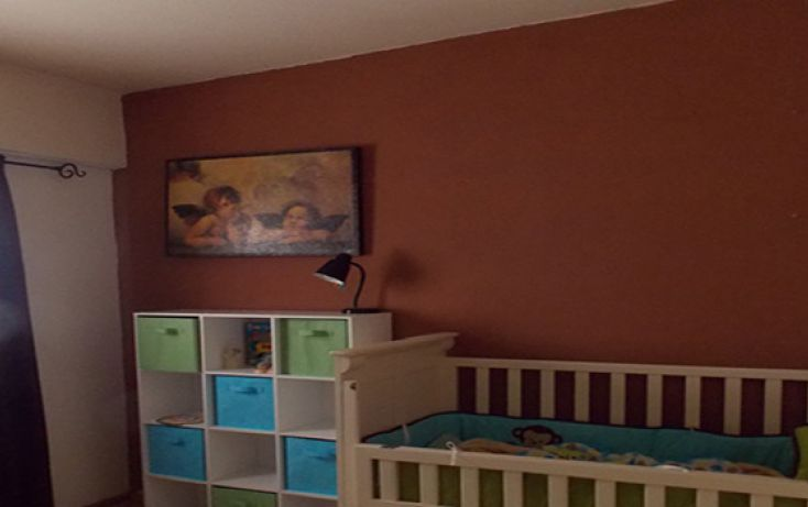 Foto de casa en venta en, quintas quijote i, ii y iii, chihuahua, chihuahua, 1532360 no 05
