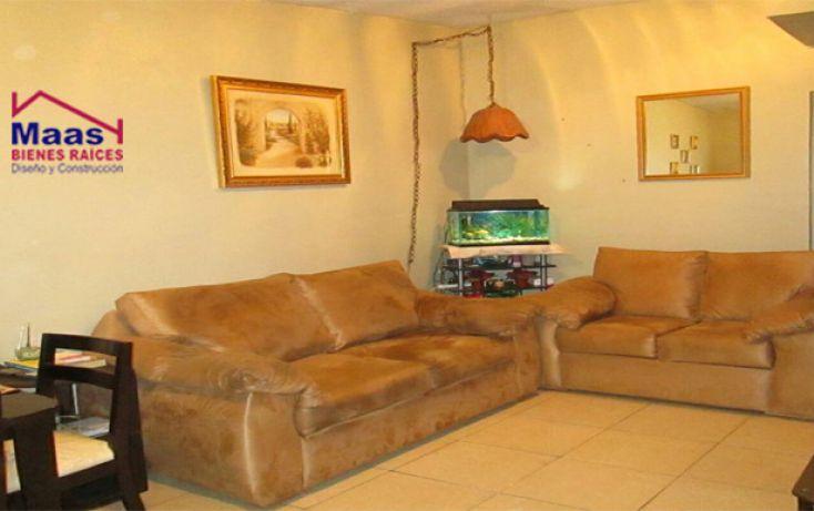 Foto de casa en venta en, quintas quijote i, ii y iii, chihuahua, chihuahua, 1666812 no 04