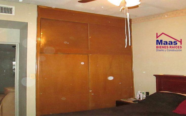Foto de casa en venta en, quintas quijote i, ii y iii, chihuahua, chihuahua, 1666812 no 05