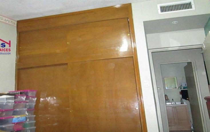 Foto de casa en venta en, quintas quijote i, ii y iii, chihuahua, chihuahua, 1666812 no 07