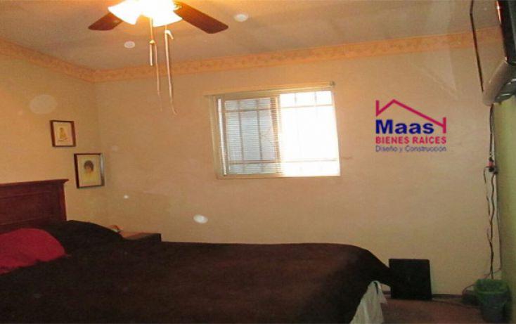 Foto de casa en venta en, quintas quijote i, ii y iii, chihuahua, chihuahua, 1666812 no 08