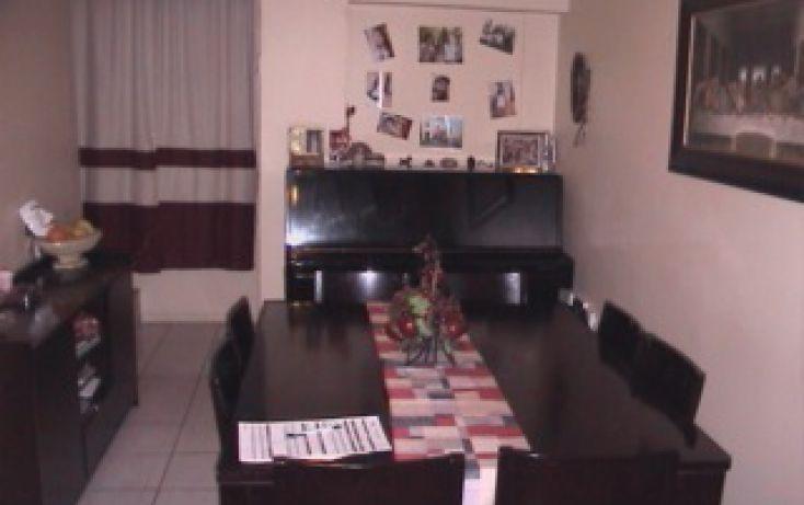 Foto de casa en venta en, quintas quijote i, ii y iii, chihuahua, chihuahua, 1695790 no 03