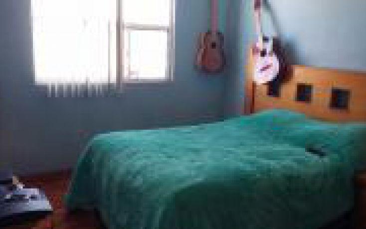 Foto de casa en venta en, quintas quijote i, ii y iii, chihuahua, chihuahua, 1741372 no 07