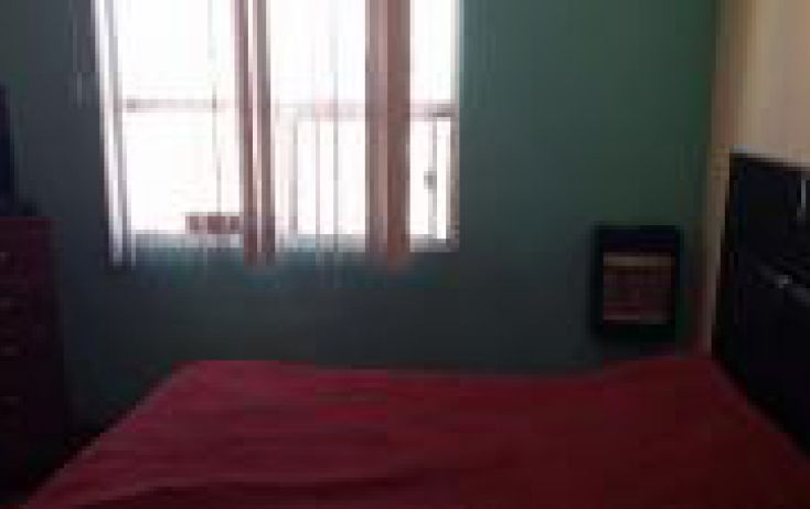 Foto de casa en venta en, quintas quijote i, ii y iii, chihuahua, chihuahua, 1741372 no 08