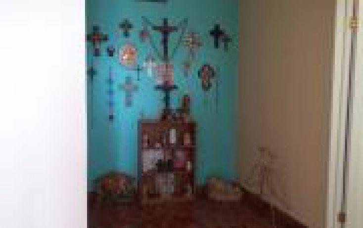 Foto de casa en venta en, quintas quijote i, ii y iii, chihuahua, chihuahua, 1741372 no 10