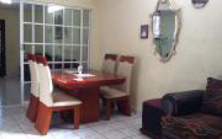 Foto de casa en venta en, quintas quijote i, ii y iii, chihuahua, chihuahua, 1854970 no 03