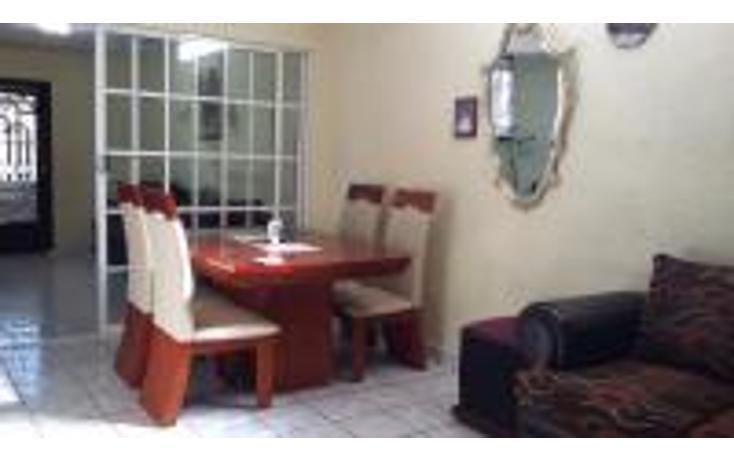 Foto de casa en venta en  , quintas quijote i, ii y iii, chihuahua, chihuahua, 1854970 No. 03