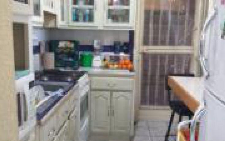 Foto de casa en venta en, quintas quijote i, ii y iii, chihuahua, chihuahua, 1854970 no 04
