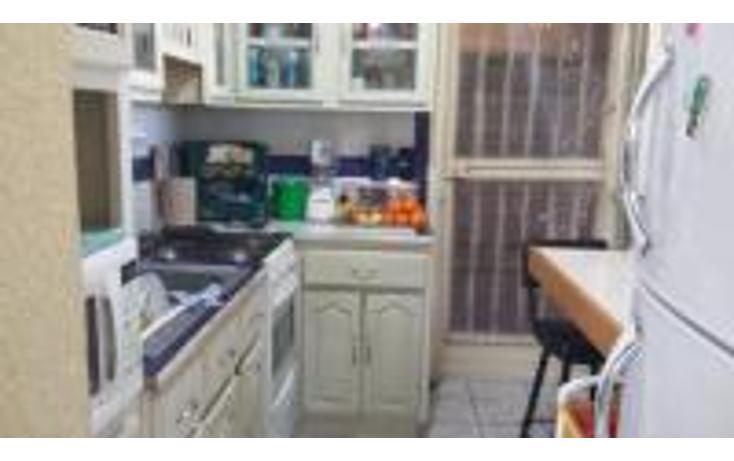 Foto de casa en venta en  , quintas quijote i, ii y iii, chihuahua, chihuahua, 1854970 No. 04