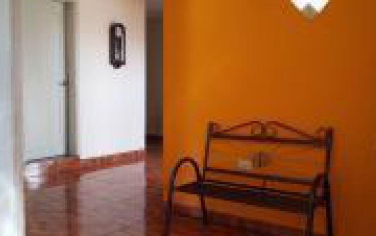 Foto de casa en venta en, quintas quijote i, ii y iii, chihuahua, chihuahua, 1854970 no 05