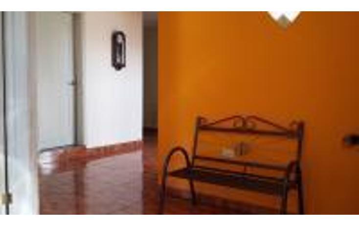 Foto de casa en venta en  , quintas quijote i, ii y iii, chihuahua, chihuahua, 1854970 No. 05