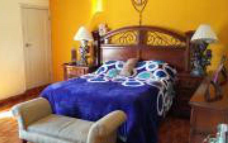 Foto de casa en venta en, quintas quijote i, ii y iii, chihuahua, chihuahua, 1854970 no 06