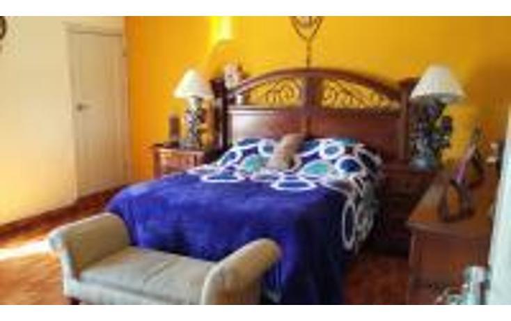 Foto de casa en venta en  , quintas quijote i, ii y iii, chihuahua, chihuahua, 1854970 No. 06