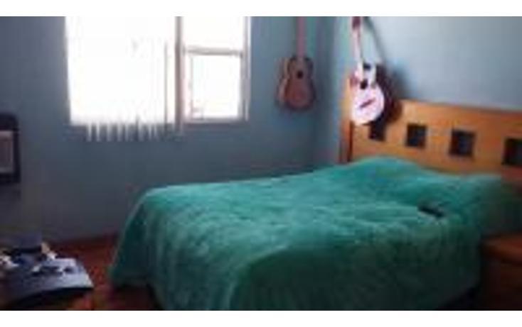 Foto de casa en venta en  , quintas quijote i, ii y iii, chihuahua, chihuahua, 1854970 No. 07