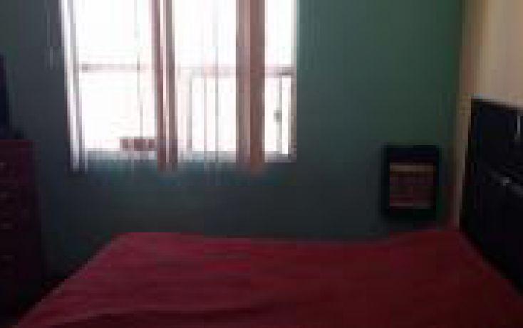 Foto de casa en venta en, quintas quijote i, ii y iii, chihuahua, chihuahua, 1854970 no 08