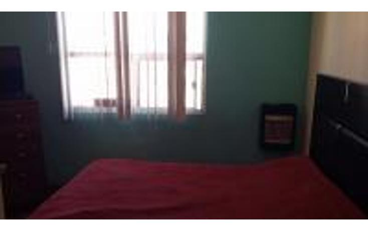 Foto de casa en venta en  , quintas quijote i, ii y iii, chihuahua, chihuahua, 1854970 No. 08