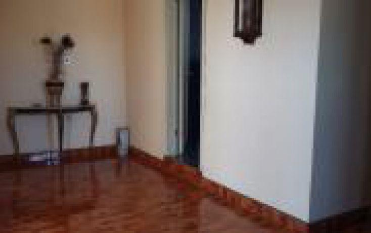 Foto de casa en venta en, quintas quijote i, ii y iii, chihuahua, chihuahua, 1854970 no 09