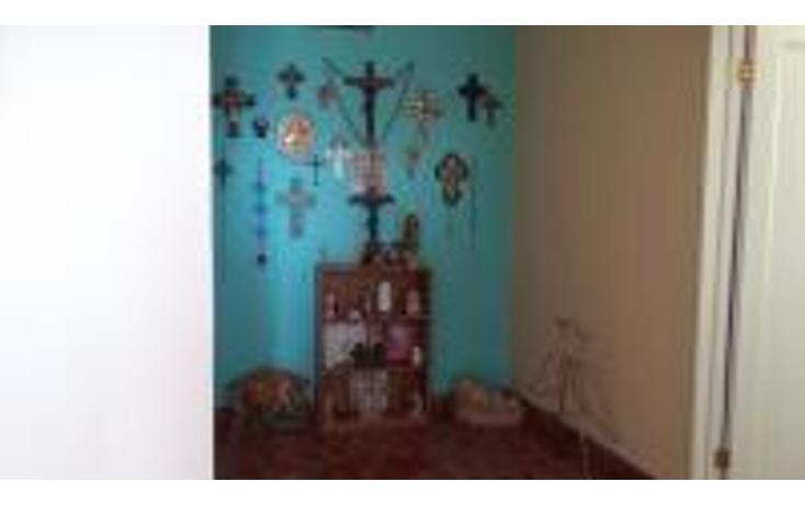 Foto de casa en venta en  , quintas quijote i, ii y iii, chihuahua, chihuahua, 1854970 No. 09
