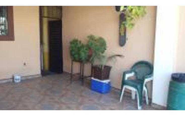 Foto de casa en venta en  , quintas quijote i, ii y iii, chihuahua, chihuahua, 1854970 No. 10