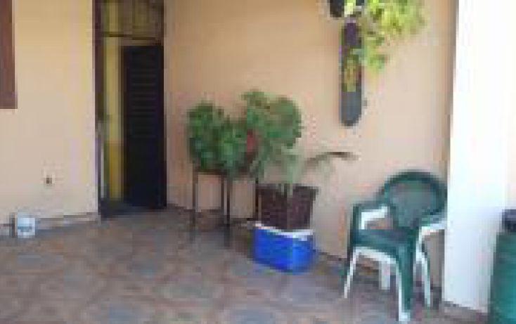 Foto de casa en venta en, quintas quijote i, ii y iii, chihuahua, chihuahua, 1854970 no 11