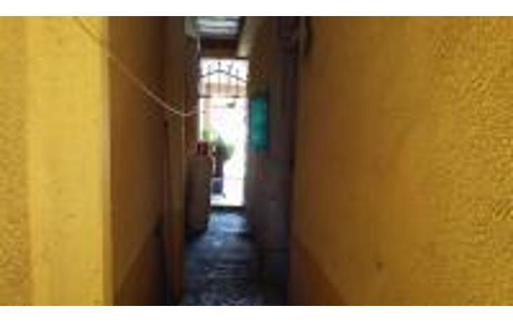Foto de casa en venta en  , quintas quijote i, ii y iii, chihuahua, chihuahua, 1854970 No. 11