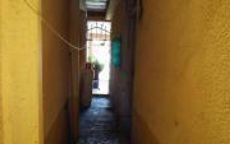 Foto de casa en venta en, quintas quijote i, ii y iii, chihuahua, chihuahua, 1854970 no 12