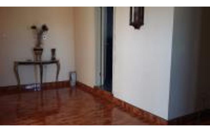 Foto de casa en venta en  , quintas quijote i, ii y iii, chihuahua, chihuahua, 1854970 No. 12