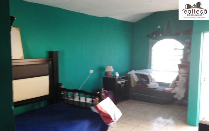 Foto de casa en venta en, quintas quijote i, ii y iii, chihuahua, chihuahua, 842493 no 02