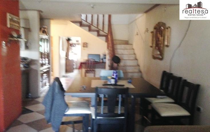 Foto de casa en venta en, quintas quijote i, ii y iii, chihuahua, chihuahua, 842493 no 03