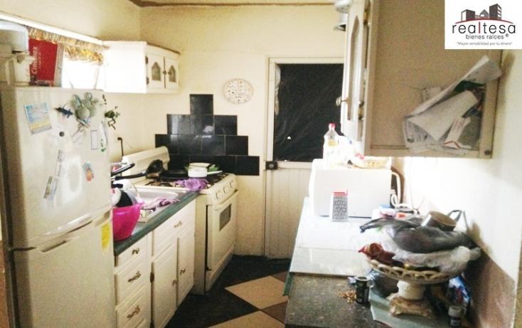 Foto de casa en venta en, quintas quijote i, ii y iii, chihuahua, chihuahua, 842493 no 05