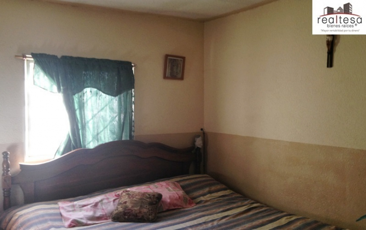 Foto de casa en venta en, quintas quijote i, ii y iii, chihuahua, chihuahua, 842493 no 06