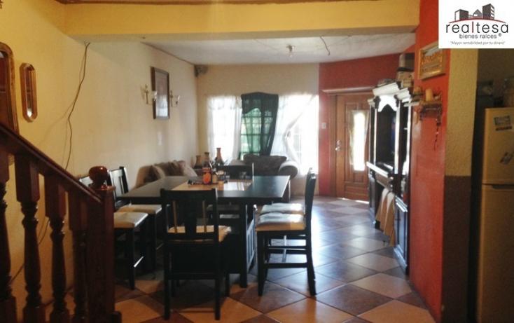 Foto de casa en venta en, quintas quijote i, ii y iii, chihuahua, chihuahua, 842493 no 07
