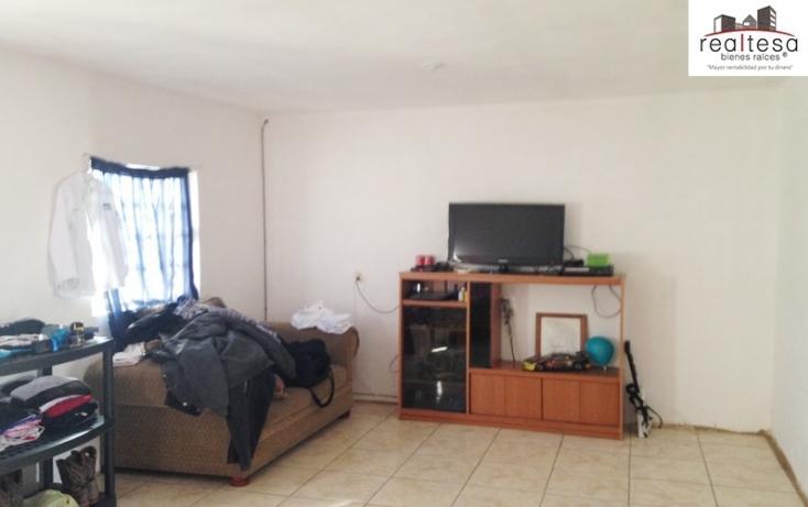 Foto de casa en venta en, quintas quijote i, ii y iii, chihuahua, chihuahua, 842493 no 08