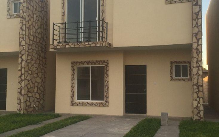 Foto de casa en venta en, quintas san antonio i, torreón, coahuila de zaragoza, 1475135 no 01