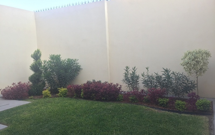 Foto de casa en venta en  , quintas san antonio i, torre?n, coahuila de zaragoza, 1475477 No. 14