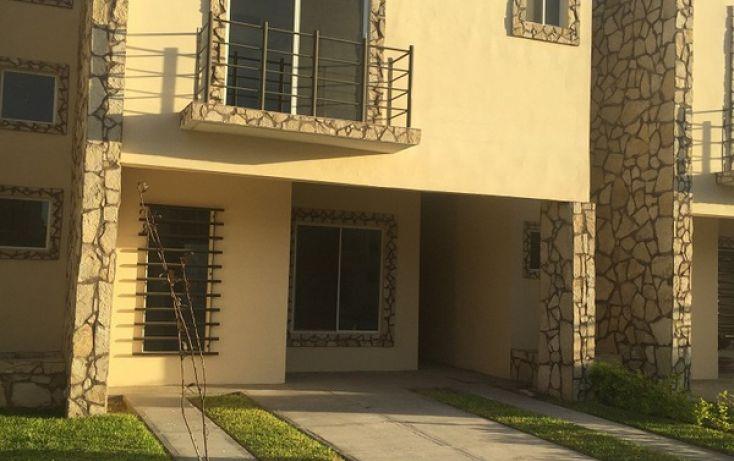 Foto de casa en venta en, quintas san antonio i, torreón, coahuila de zaragoza, 1475721 no 02