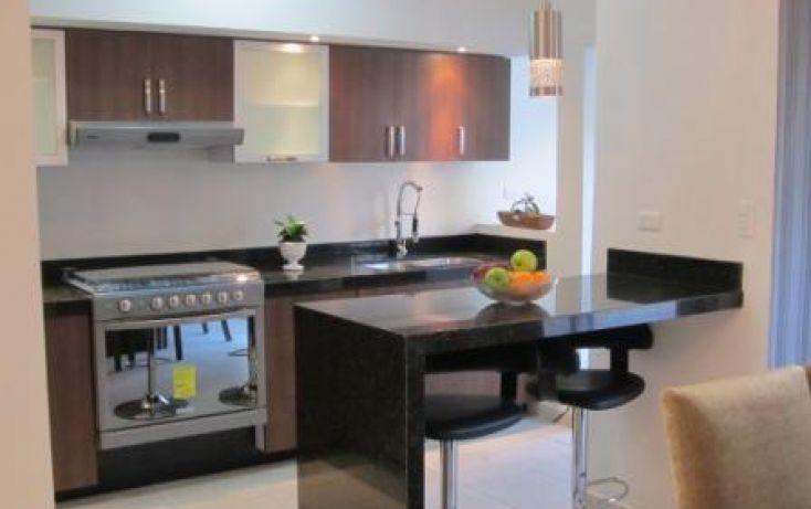 Foto de casa en venta en, quintas san antonio i, torreón, coahuila de zaragoza, 1664942 no 01
