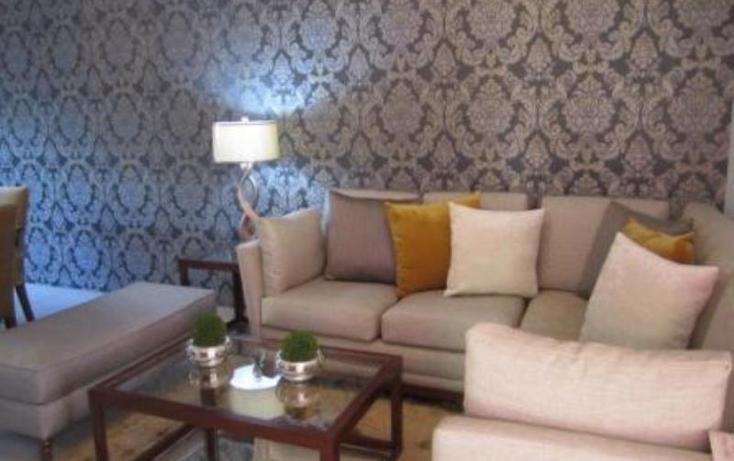 Foto de casa en venta en  , quintas san antonio ii, torreón, coahuila de zaragoza, 1669186 No. 04