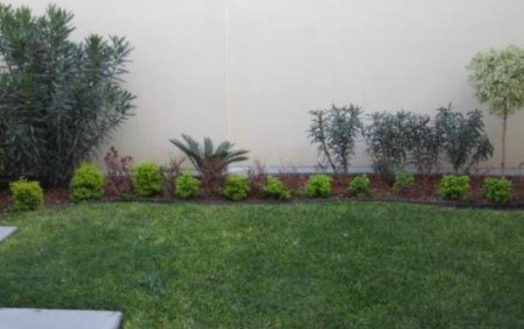 Foto de casa en venta en  , quintas san antonio ii, torreón, coahuila de zaragoza, 1669186 No. 06