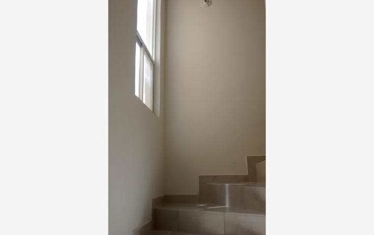 Foto de casa en venta en  , quintas san antonio ii, torre?n, coahuila de zaragoza, 972759 No. 05