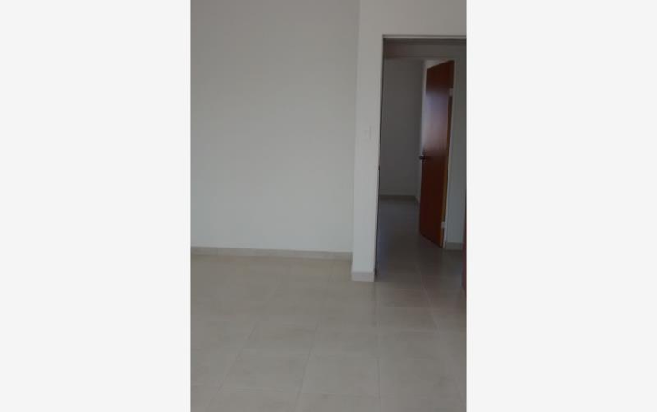 Foto de casa en venta en  , quintas san antonio ii, torre?n, coahuila de zaragoza, 972759 No. 07