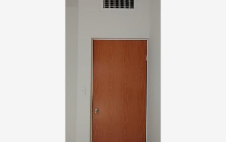 Foto de casa en venta en  , quintas san antonio ii, torre?n, coahuila de zaragoza, 972759 No. 08