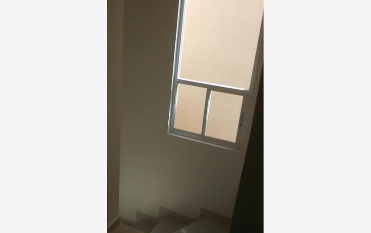 Foto de casa en venta en  , quintas san antonio ii, torre?n, coahuila de zaragoza, 972759 No. 14
