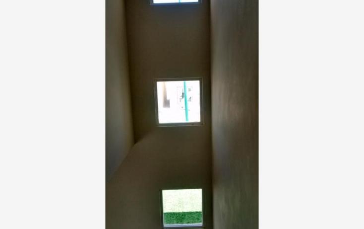 Foto de casa en venta en  , quintas san antonio ii, torreón, coahuila de zaragoza, 972767 No. 02