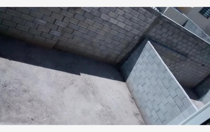 Foto de casa en venta en  , quintas san antonio ii, torreón, coahuila de zaragoza, 972767 No. 06