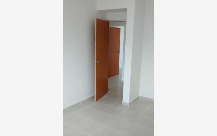 Foto de casa en venta en  , quintas san antonio ii, torreón, coahuila de zaragoza, 972767 No. 07
