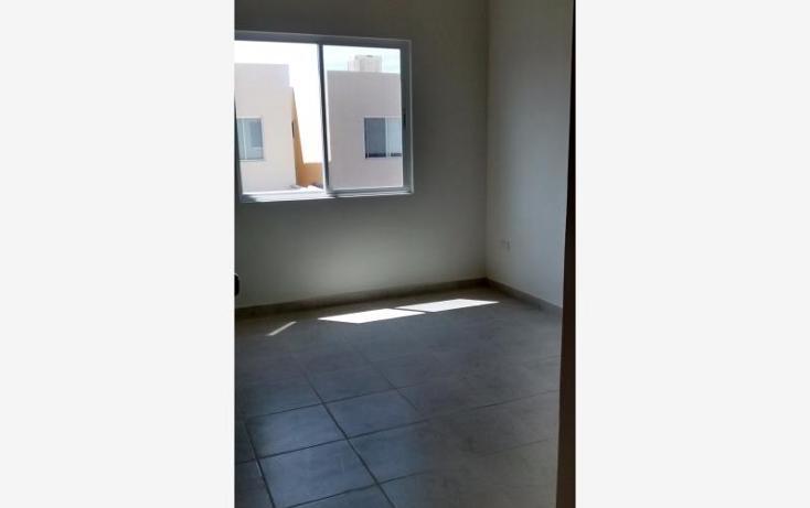 Foto de casa en venta en  , quintas san antonio ii, torreón, coahuila de zaragoza, 972767 No. 09