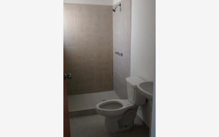 Foto de casa en venta en  , quintas san antonio ii, torreón, coahuila de zaragoza, 972767 No. 10