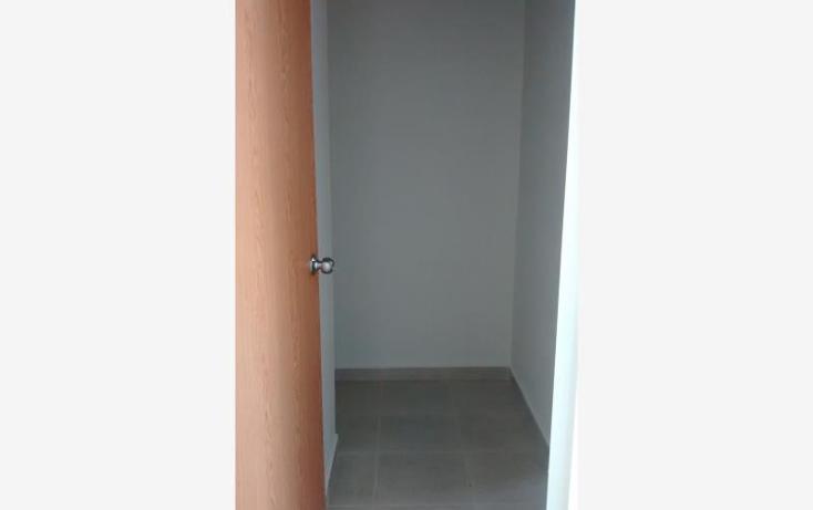 Foto de casa en venta en  , quintas san antonio ii, torreón, coahuila de zaragoza, 972767 No. 13