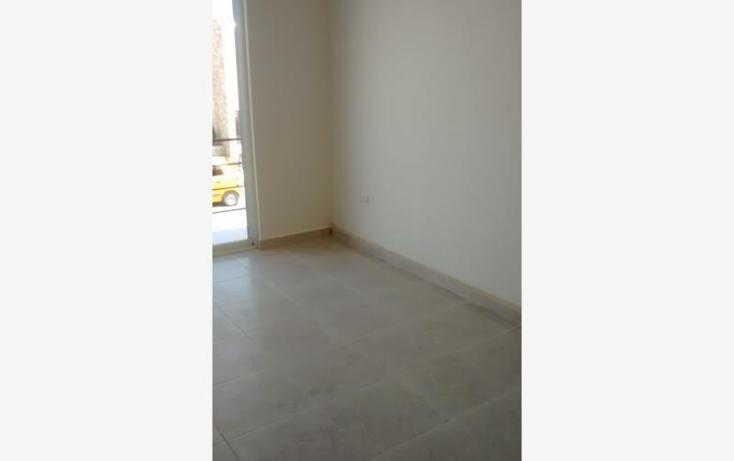 Foto de casa en venta en  , quintas san antonio ii, torreón, coahuila de zaragoza, 972767 No. 14